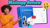 Mailzapp OTO