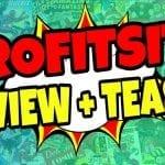 ProfitSite OTO 1 1