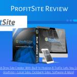 ProfitSite OTO 1