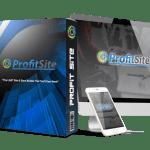 ProfitSite OTO 150x150 1
