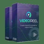 VideoReel OTO