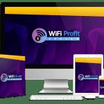 WiFi Profit System OTO