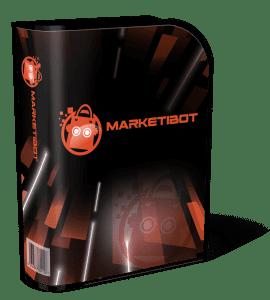Marketibot OTO