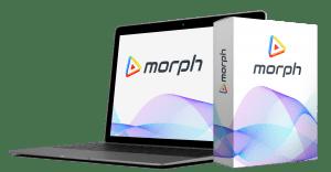 Morph OTO