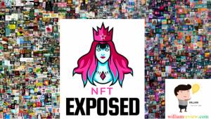 NFT Exposed OTO