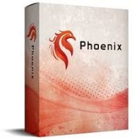 Phoenix 2.0 Upsell