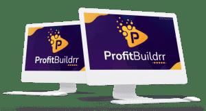 Profitbuilderr OTO