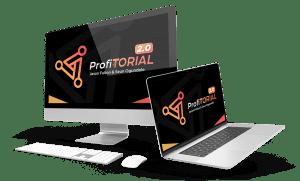 ProfiTorial 2.0 OTOs