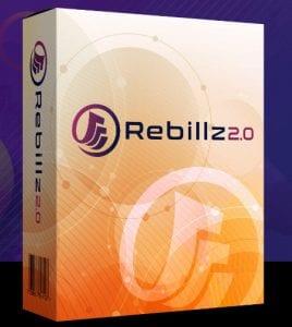 Rebillz 2.0 OTO