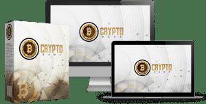 Crypto Bank OTO