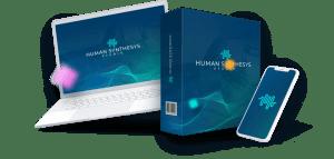 Human Synthesys Studio OTO