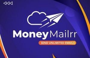 Money Mailrr OTO