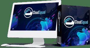 CloudSquad OTO
