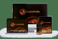 Crypto Profit APP OTO