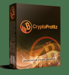 Crypto Profitz OTO