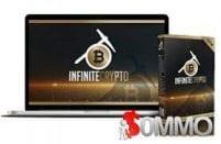 Infinite Crypto OTO