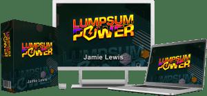 LumpSumPower OTO