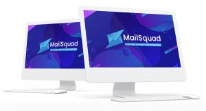 MailSquad oto