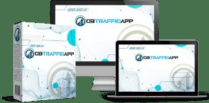 CB Traffic App OTO