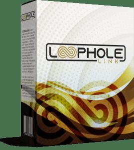 LoopholeLink OTO